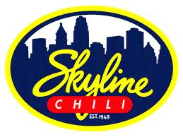 Skyline Chili- Cincinnati, Ohio
