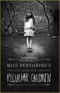 Miss Peregrine's Home for Peculiar Childrein