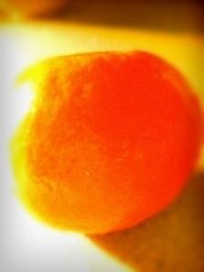 FFA Tangerine